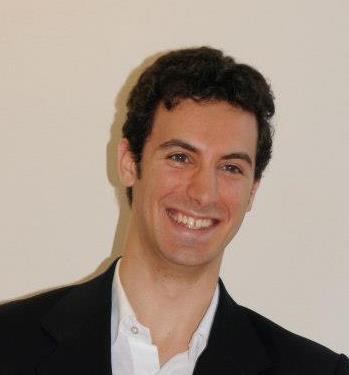 Stefano Marcuzzi